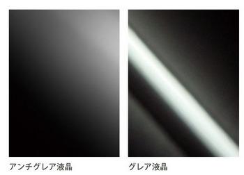 4.jpg