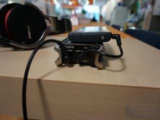 shopphotoDSC08516.JPG