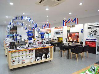 shopphotoDSC03648.JPG